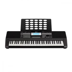Arrangeur toetsenbord Shiver KS100
