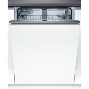 Lave-vaisselle tout intégrable 59,8 cm Bosch SBE46CX10E - 13 Couverts