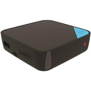 TV Box Android Emtec Streamer F510STR