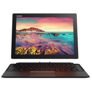 """Lenovo IdeaPad Miix 720-12IKB 12"""" Core i7 2,7 GHz - SSD 256 GB - 16GB Tastiera Francese"""