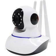 Videocamera Onvif EC73-N13 - Wit