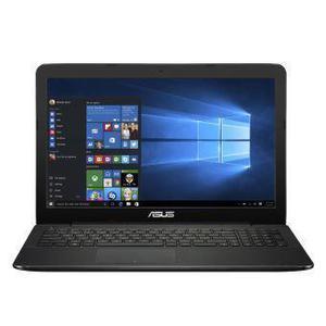 "Asus X555BP-XX100T 15"" A9 2,9 GHz - HDD 1 TB - 4GB - teclado francés"