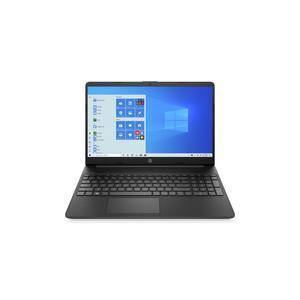 """HP NoteBook 15S-EQ1050NF 15,6"""" (2020)"""