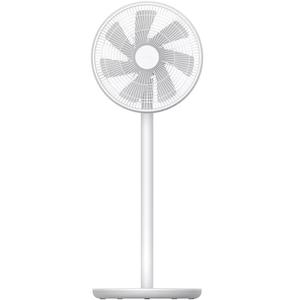 Ventilateur Xiaomi Mi Smart Standing Fan 1C - Blanc