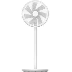 Ventilator Xiaomi Mi Smart Standing Fan 1C - Weiß