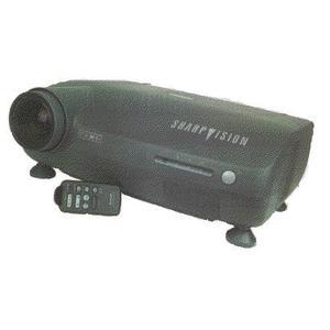 Vidéo projecteur Sharp XV-380H
