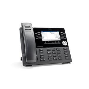 Téléphone fixe Mitel MiVoice 6930