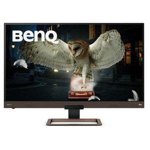 "Bildschirm 32"" LED 4K UHD Benq EW3280U"