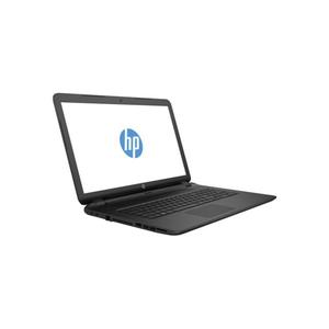"HP NoteBook 17-P118NF 17"" A6 1,8 GHz - HDD 1 To - 4 Go AZERTY - Français"