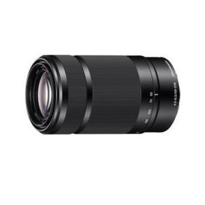 Objectif Sony E 55-210mm f/4.5-6.3