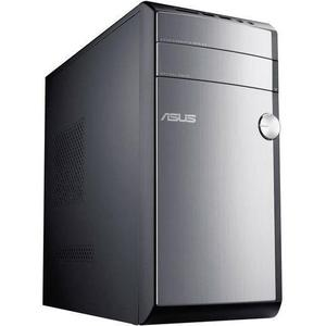 Asus CM6431-FR045S Core i5 2,9 GHz - SSD 256 Go + HDD 1 To RAM 16 Go