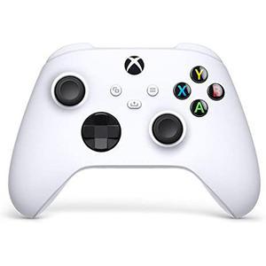Manette Microsoft Xbox Series X/S - Blanc