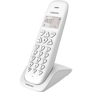 Logicom Vega 100 Teléfono fijo