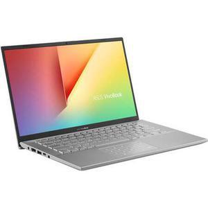 Asus VivoBook S412DA-EK005T 14-inch (2019) - Ryzen 5 3500U - 8GB - SSD 256 GB AZERTY - Francês