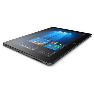 "HP Pro X2 612 G2 12"" (2016)"