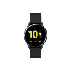Montre Cardio GPS  Galaxy Watch Active2 44mm - Noir