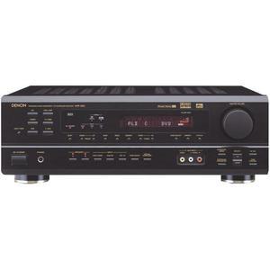 Denon AVR-1602 Amplificadores De Som