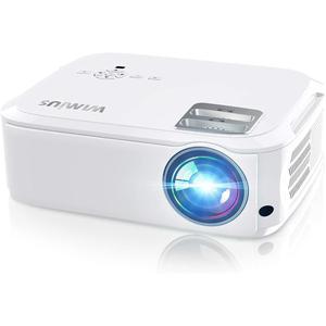 Wimius P21 Projektor