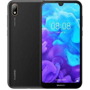 Huawei Y5 (2019) 16GB Dual Sim - Nero (Midnight Black)
