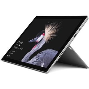 "Microsoft Surface Pro 5 12"" Core i5 2,6 GHz - SSD 256 Go - 8 Go QWERTY - Anglais (US)"