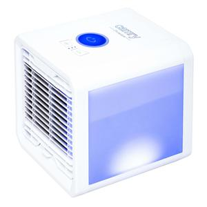 Camry CR 7321 Klimaanlage