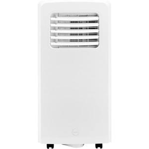 Fuave Climatiseur mobile ACB09K01 Blanc