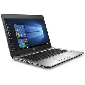 """HP EliteBook 745 G2 14"""" A8 1,6 GHz - SSD 256 GB - 4GB - teclado español"""
