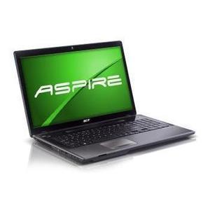 """Acer Aspire 5742Z 15"""" Pentium 2,13 GHz - SSD 128 Go - 4 Go AZERTY - Français"""