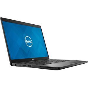 """Dell Latitude 7390 13"""" Core i5-7200U - SSD 256 Gb - 8GB AZERTY - Γαλλικό"""
