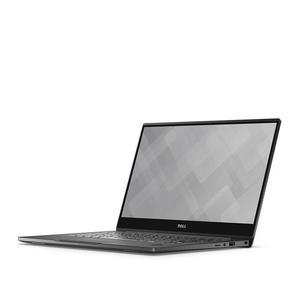 """Dell Latitude E7370 13"""" Core m5 1,1 GHz - SSD 256 GB - 8GB QWERTZ - Deutsch"""