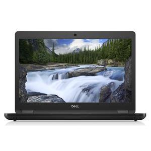 """Dell Latitude 5490 14"""" Core i5 1,6 GHz - SSD 512 GB - 16GB - teclado francés"""