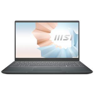 """MSI Modern 14 B11SB-008ES 14"""" (2021)"""