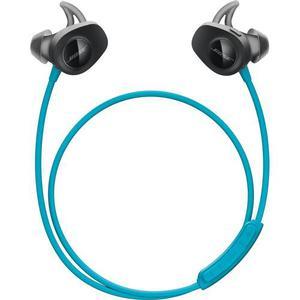 Ecouteurs Intra-auriculaire Bluetooth Réducteur de bruit - Bose SoundSport