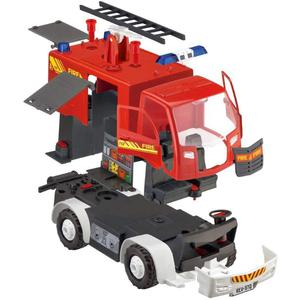 Camion Revell 00970