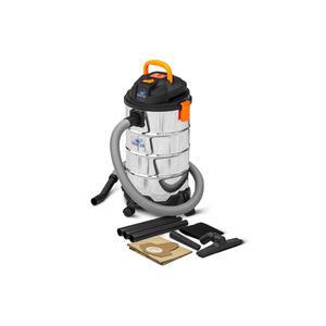 Aspirapolvere con sacco TWISTER TW VAC 1250-30I