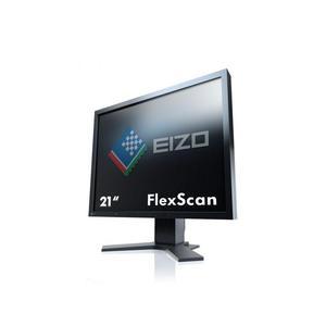"""Écran 21"""" LCD WUXGA Eizo FlexScan S2133"""