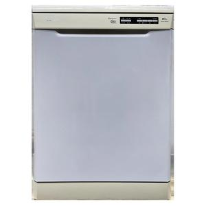 Lave-vaisselle 60 cm Candy CDP 2650 - Couverts