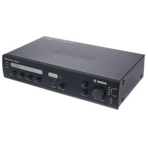 Bosch PLE-1MA120-EU Geluidsversterkers