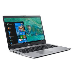 """Acer Aspire 5 A515-52-37DF 15"""" Core i3 2,1 GHz - SSD 128 Go - 4 Go AZERTY - Français"""