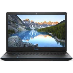 """Dell G3 3500 15,6"""" (2020)"""