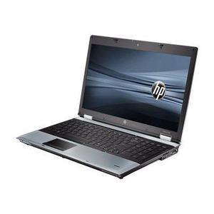 """HP ProBook 6540B 15,6"""" (2010)"""