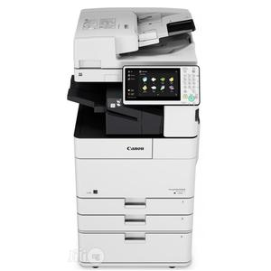 Imprimante Laser couleur mutifonction Canon IRA C3525