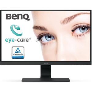"Monitor 23"" LCD Benq GW2480"