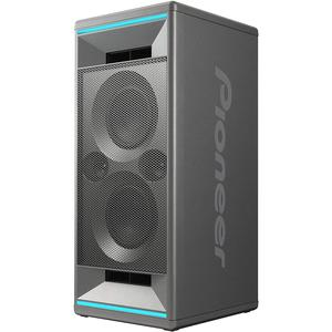 PA speaker Pioneer XW-SX50