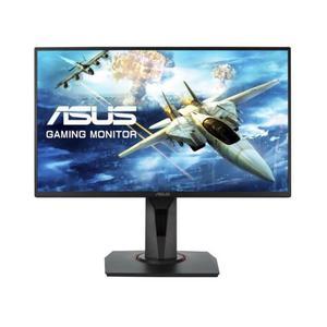 "Écran 24"" LCD fhdtv Asus VG258QR"