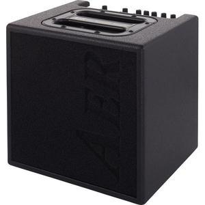 Amplificateur Guitare AER Alpha