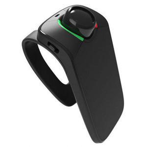 Enceinte Bluetooth Parrot Minikit Neo 2 HD - Noir