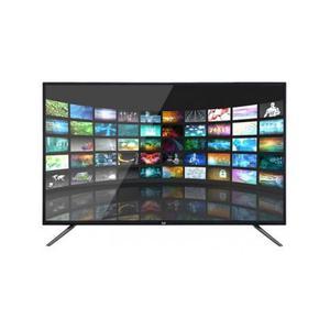TV Dual LED Ultra HD 4K 127 cm DL-50UHD-002