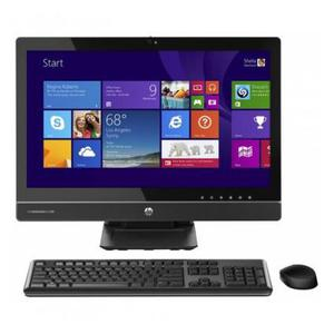 """HP EliteOne 800 G1 23,8"""" (Junio 2014)"""