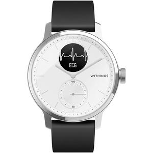 Uhren GPS Withings ScanWatch HWA09 -